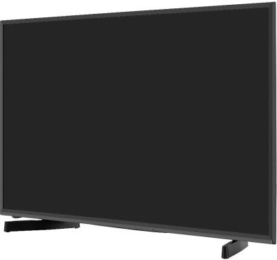Vu 140cm (55) Full HD Smart LED TV (3 X HDMI, 2 X USB)
