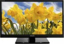 Mitashi MiE022v12 54.61 Cm (21.5) LED TV (Full HD)