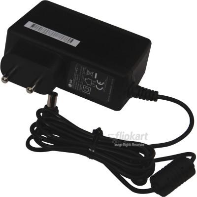 LG 70cm (28) HD Ready LED TV (1 X HDMI, 1 X USB)