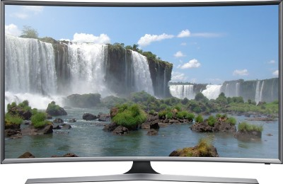 Samsung 55J6300 55 Inch Full HD Smart LED TV