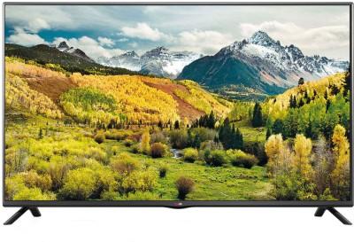 LG 42LB5820 106 cm 42 LED TV Full HD, Smart available at Flipkart for Rs.55990