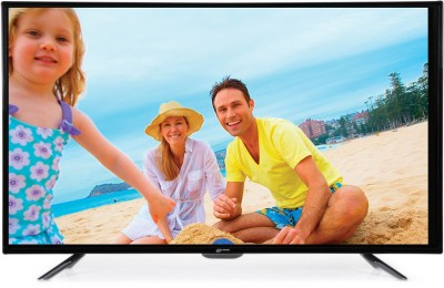 Click to buy big flat screen televisions online