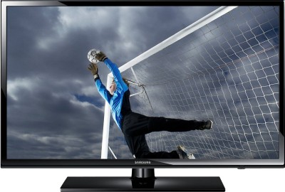 Samsung 32FH4003 81.28 cm 32 LED TV HD Ready available at Flipkart for Rs.22490