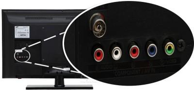Samsung 32FH4003 32 Inch HD Ready LED TV