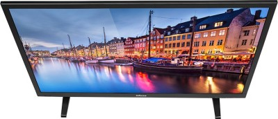 InFocus 80.1cm 32 Inch HD Ready LED TV