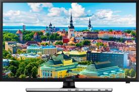 Samsung 4 Series 32J4100 32 inch HD Ready LED TV