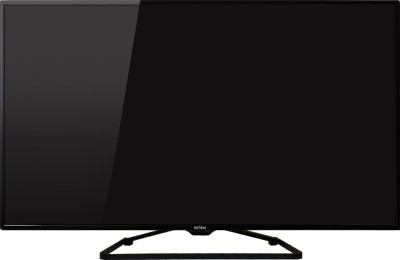 Intex 100cm (40) Full HD LED TV (2 X HDMI, 2 X USB)
