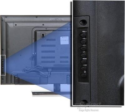 Sansui SJX20HB 20 inch HD Ready LED TV