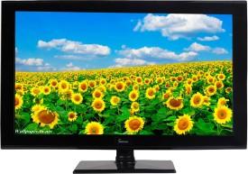 SENAO INSPIRIO 60cm 24 Inch HD Ready LED TV