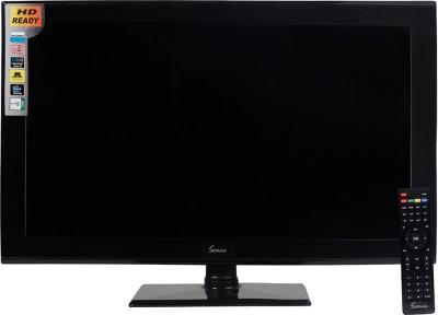 SENAO INSPIRIO 60cm (24) HD Ready LED TV (1 X HDMI, 2 X USB)