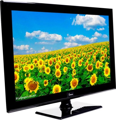 SENAO INSPIRIO 60cm (24) HD Ready LED TV (1 X HDMI, 2 X USB)