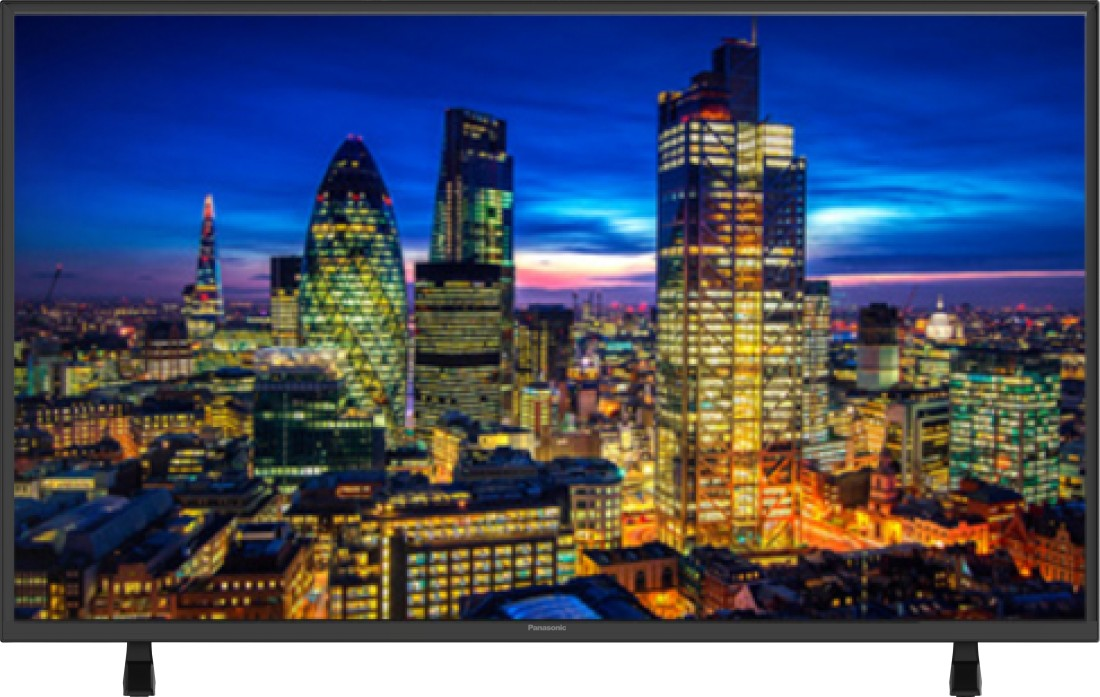 Panasonic TH 32C350DX 32 Inch DDB HD Ready LED TV
