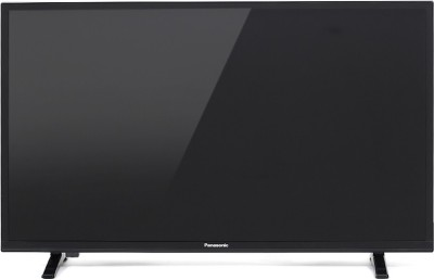 Panasonic-TH-32C350DX-32-Inch-DDB-HD-Ready-LED-TV
