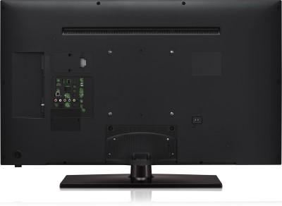 Samsung 55cm (22) Full HD LED TV