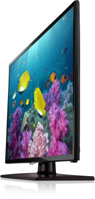 Samsung 55cm (22) Full HD LED TV (2 X HDMI, 2 X USB)