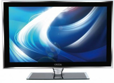 Onida LEO22FRB 22 inch Full HD LED TV