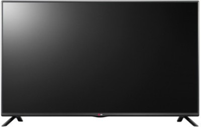 LG 42LB5510 42 inches LED TV Full HD available at Flipkart for Rs.43265