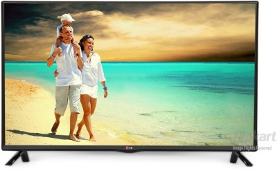 LG 42LB5510 42 inch Full HD LED TV