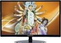 Videocon VKC40FH 40 inches LED TV: Television