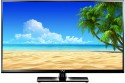 VU 55XT780 55 inches LED TV - TVSDUH4J4XJRAMG7
