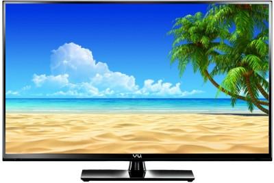 Vu LED55XT800 138 cm (55) LED TV