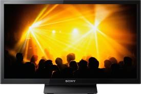 Sony KLV-24P422C 24 Inch HD LED TV