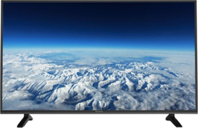 Skyworth 109cm (43) Full HD LED TV (43E3000, 3 x HDMI, 2 x USB)