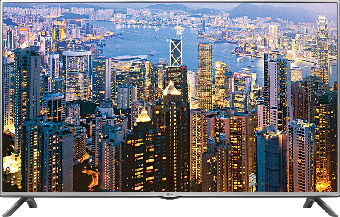LG 32LF560T 80 cm  32  LED TV available at Flipkart for Rs.30963
