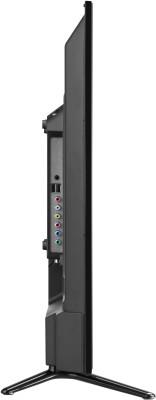 Vu 50K160GP 50 Inch Full HD LED TV