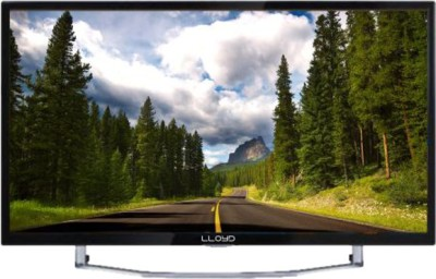 Lloyd-81cm-32-Inch-HD-Ready-LED-TV-