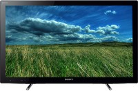 Sony KDL-32NX650 TV