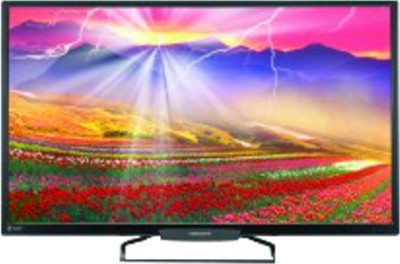 Videocon VKV40FH18XAH 40 Inch Full HD LED TV