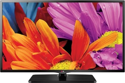 LG 32LN5150 81 cm 32 LED TV HD Ready available at Flipkart for Rs.28333