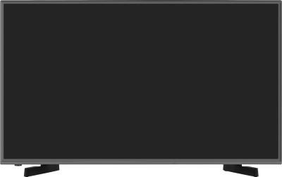 Vu-80cm-32-Inch-HD-Ready-Smart-LED-TV-