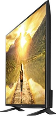 LG 49UF640T 49 Inch Ultra HD 4K Smart LED TV