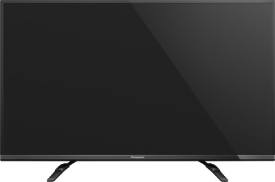 Panasonic TH-42C410D 42 Inch Full HD LED TV