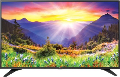 LG 32LH604T 80cm 32 Inch Full HD Smart LED TV