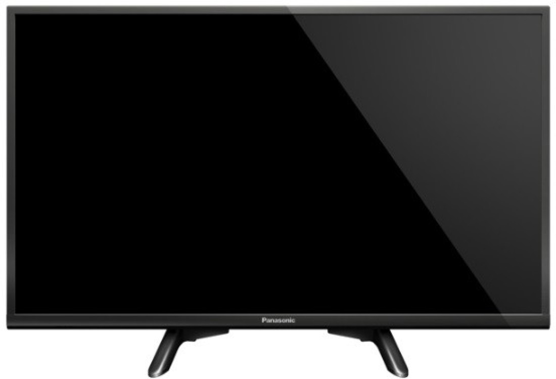 Panasonic TH 32C410D 80 cm  32  LED TV available at Flipkart for Rs.27900
