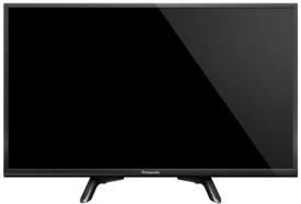 Panasonic TH-32C410D 32 Inch HD Ready LED TV