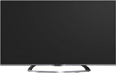 Micromax 42C0050UHD 42 LED TV Ultra HD available at Flipkart for Rs.60000