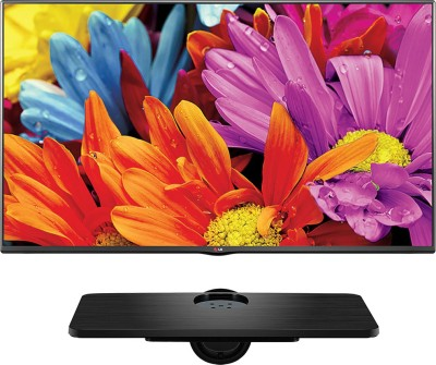 LG 32LF515A 32 inch HD Ready LED TV