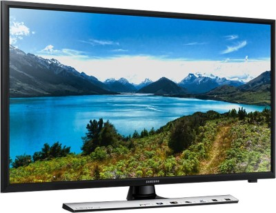 Samsung 24J4100 24 inch HD Ready LED TV