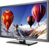 Micromax 24B600HD 60 cm (24) LED TV