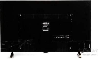 Micromax 50K2330UHD 49 inch Ultra HD Smart LED TV