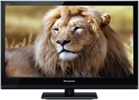 Panasonic TH-L24X5D 24 inches Full HD LED TV