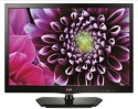 LG 22LN4055 22 inches LED TV - HD Ready