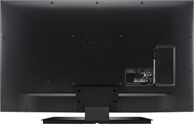 LG-43LF6300-43-Inch-Full-HD-LED-TV