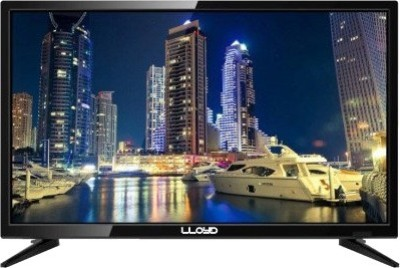 Lloyd-61cm-24-Inch-Full-HD-LED-TV-