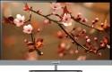 Videocon VJU40FH 98 Cm (40) LED TV (Full HD)