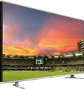 Vu 50K160GP 127 Cm (50) LED TV (Full HD)